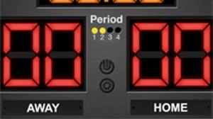 no score2