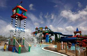 Legoland-California-water-park_54054924