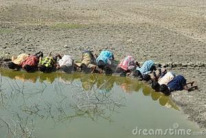 water-crisis-in-sundarban-india--thumb13850969