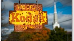 rusted-kodak_0_0